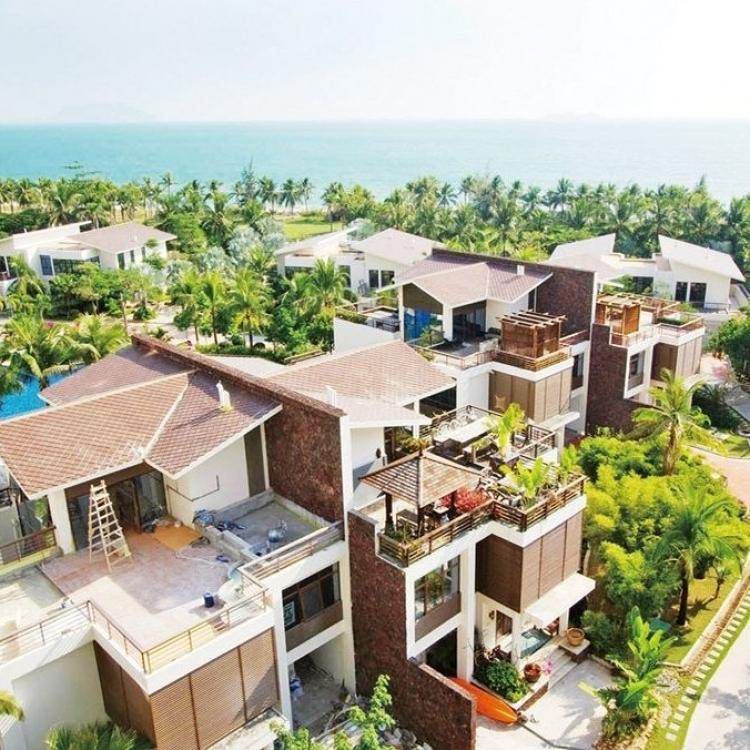海南新政策針對外地買家