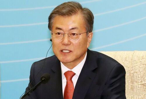 中國受的苦韓國人感同身受