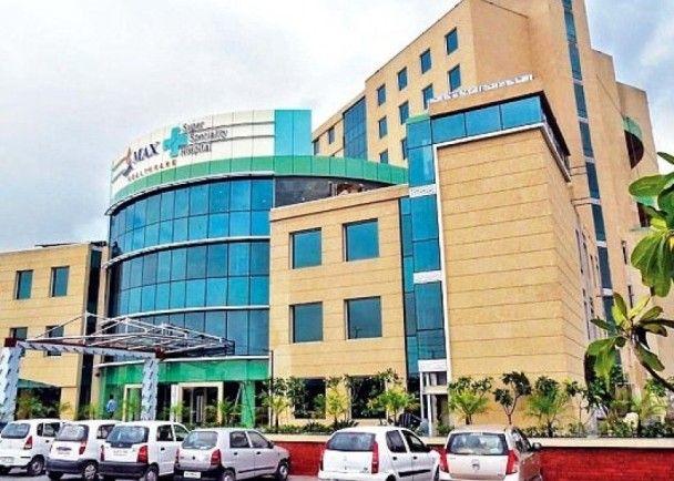 揭印度兩醫生誤判