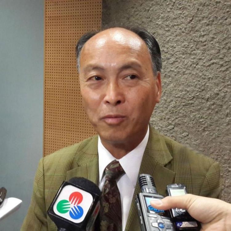 澳廣視董事黎奕豪涉濫用職權待判