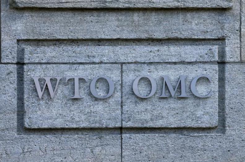 WTO會議逾40國提反對