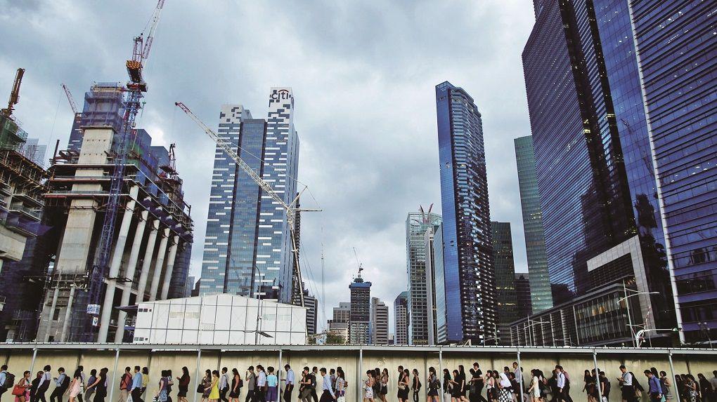 海外買家稅率升至20%