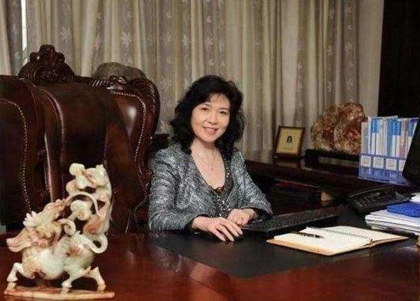 【問題疫苗】長生生物董事長等15人被刑拘