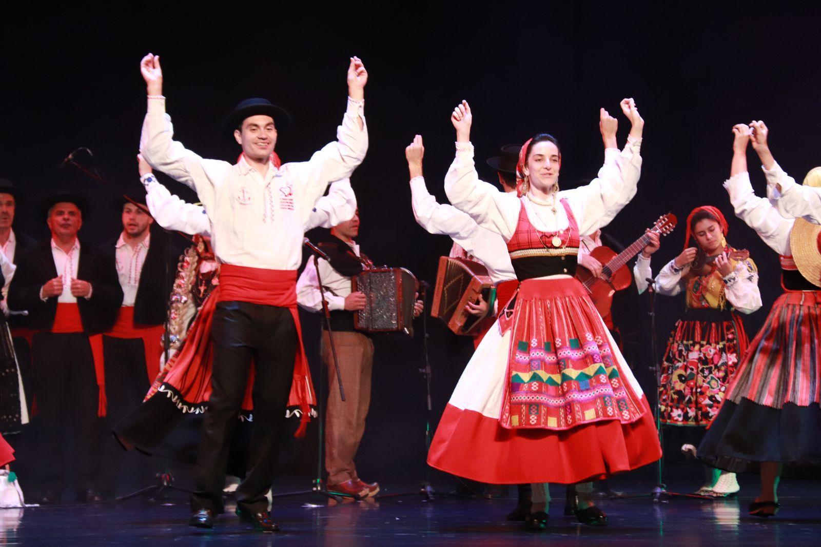 本地舞者:擴闊國際視野獲益豐富