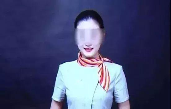 辣㷫網民齊刪除滴滴出行