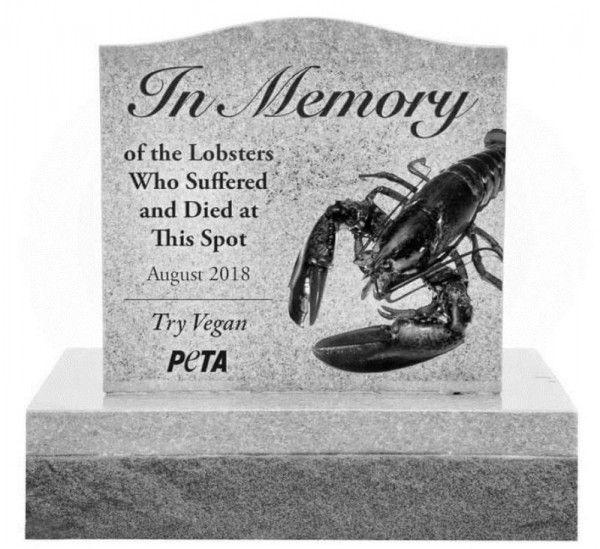 美動保團體要求設墓碑紀念