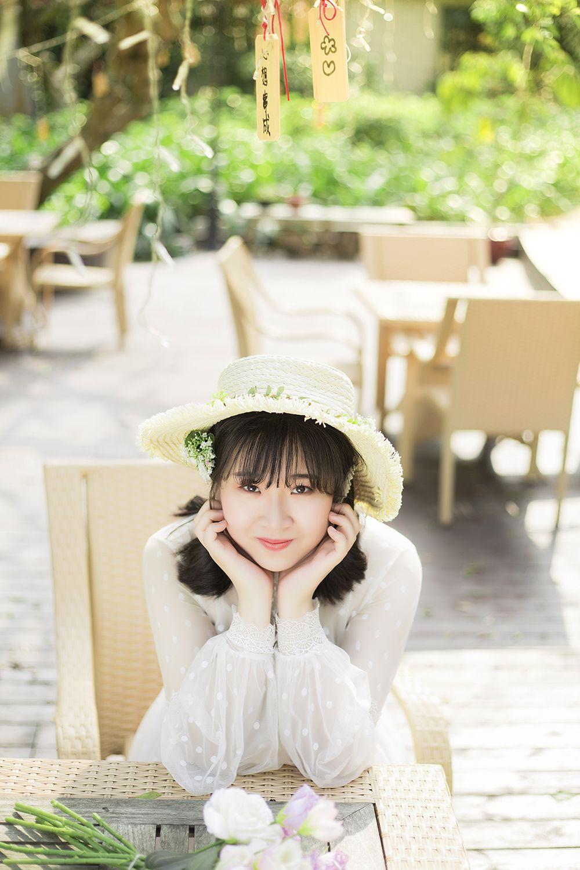 李雲凱鋼琴與古箏獨奏音樂會本周日舉行