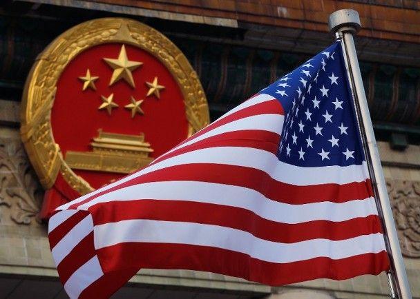 華無意美中期選舉前再談判