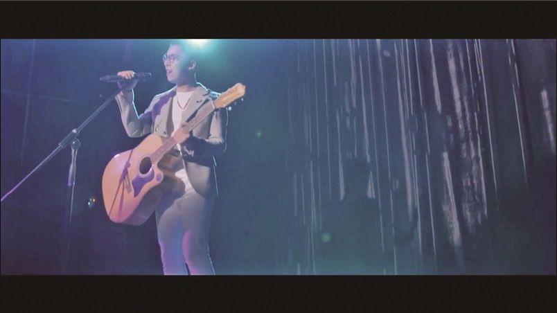 第三屆《澳! MV頒獎盛典》