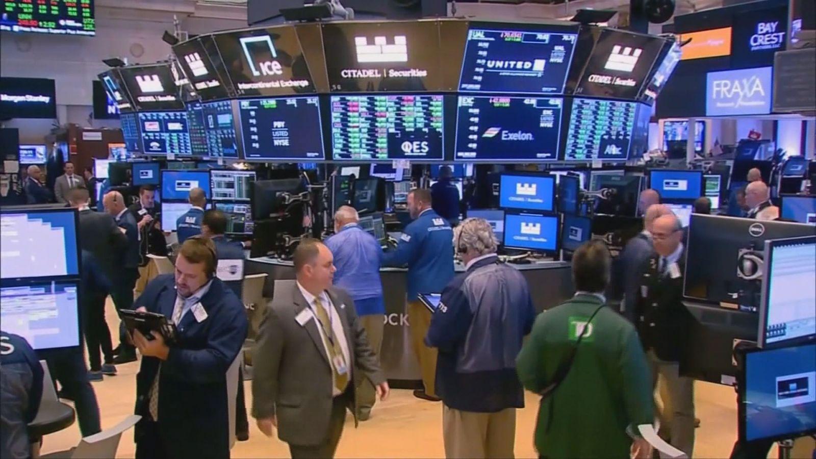港股中午收挫986點