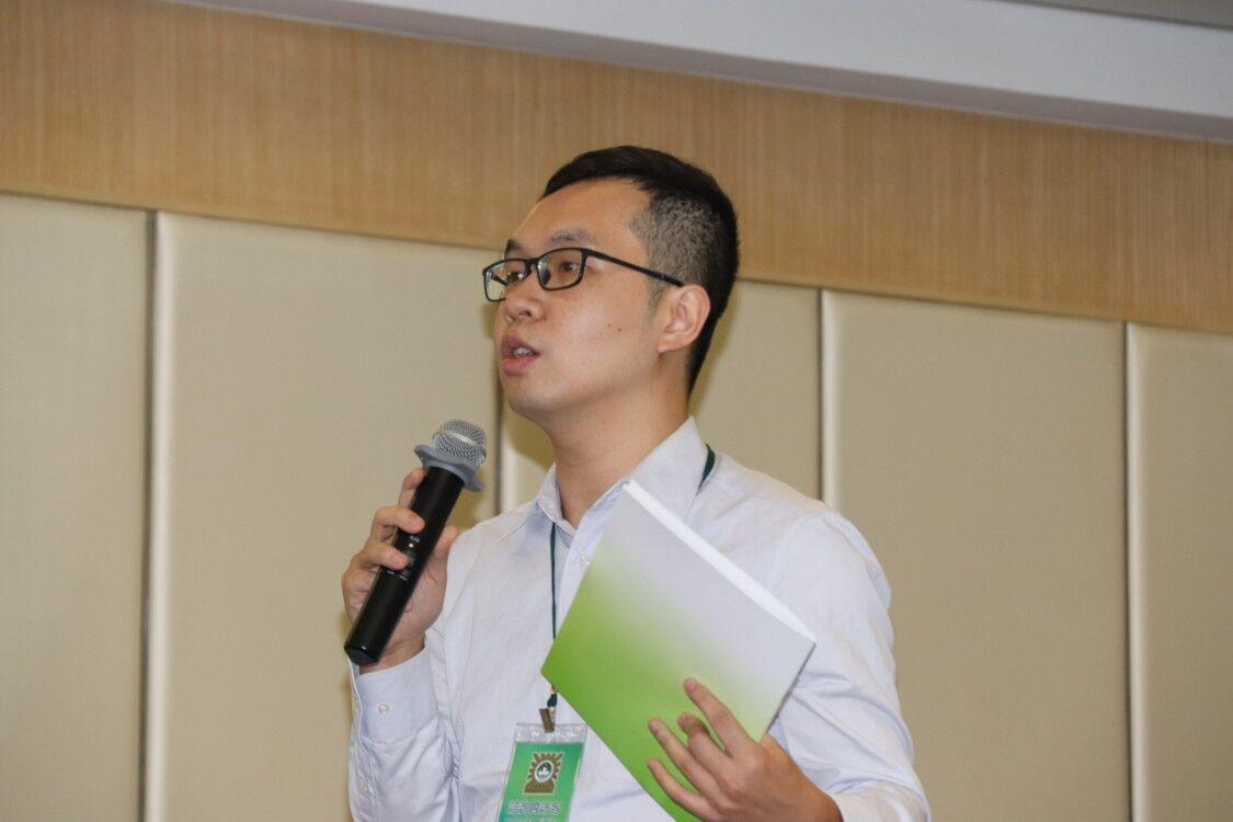 薛仲明:對公布截取數字持開放態度