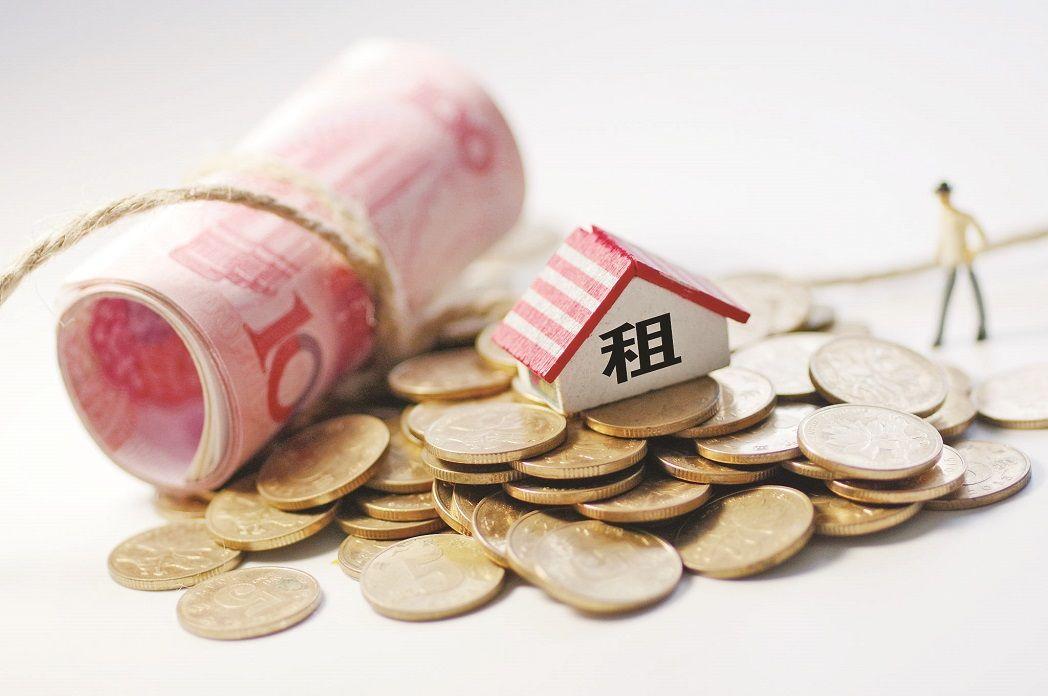 外地客置業門檻降低
