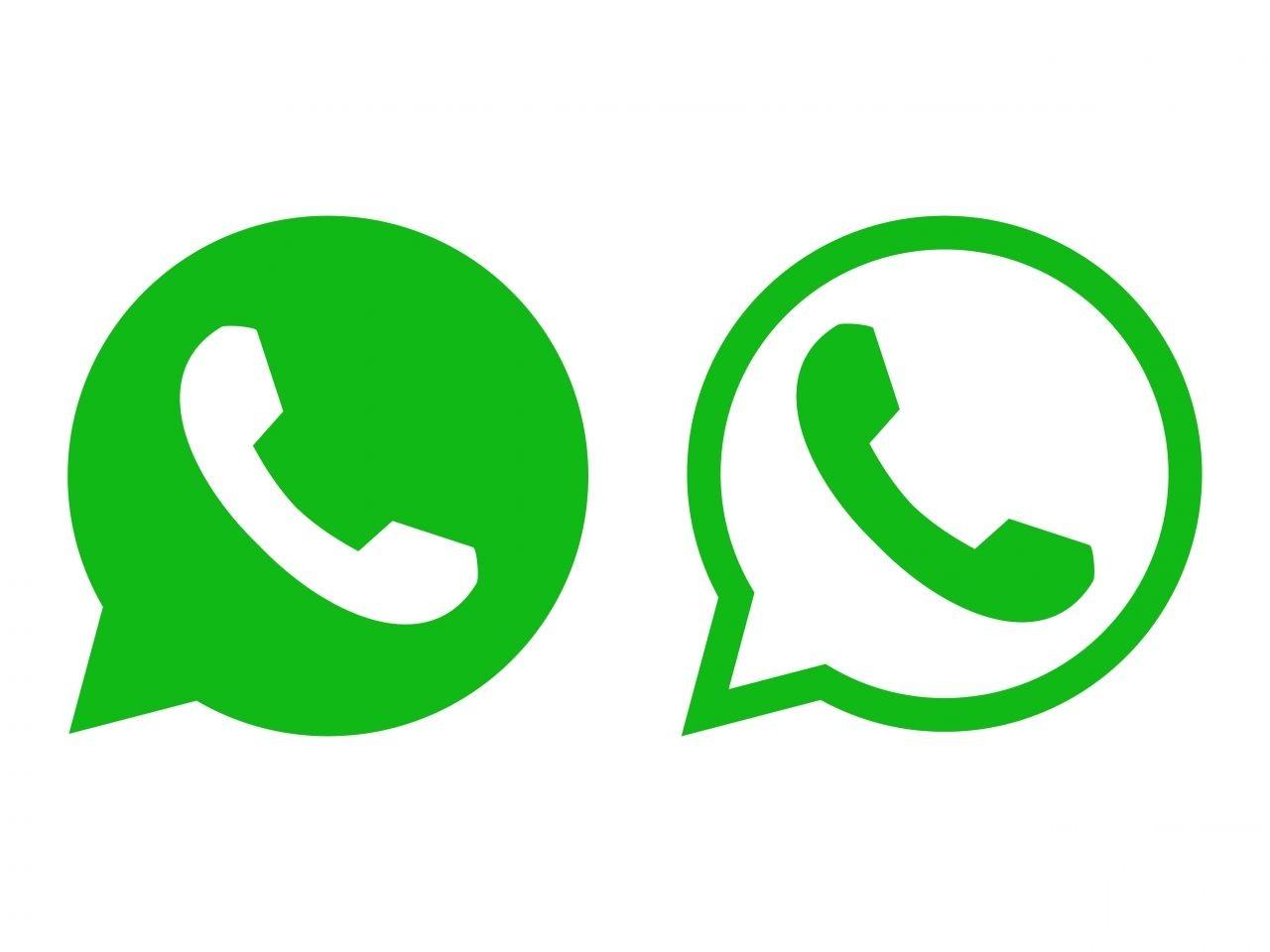 WhatsApp限制訊息只能轉發5次