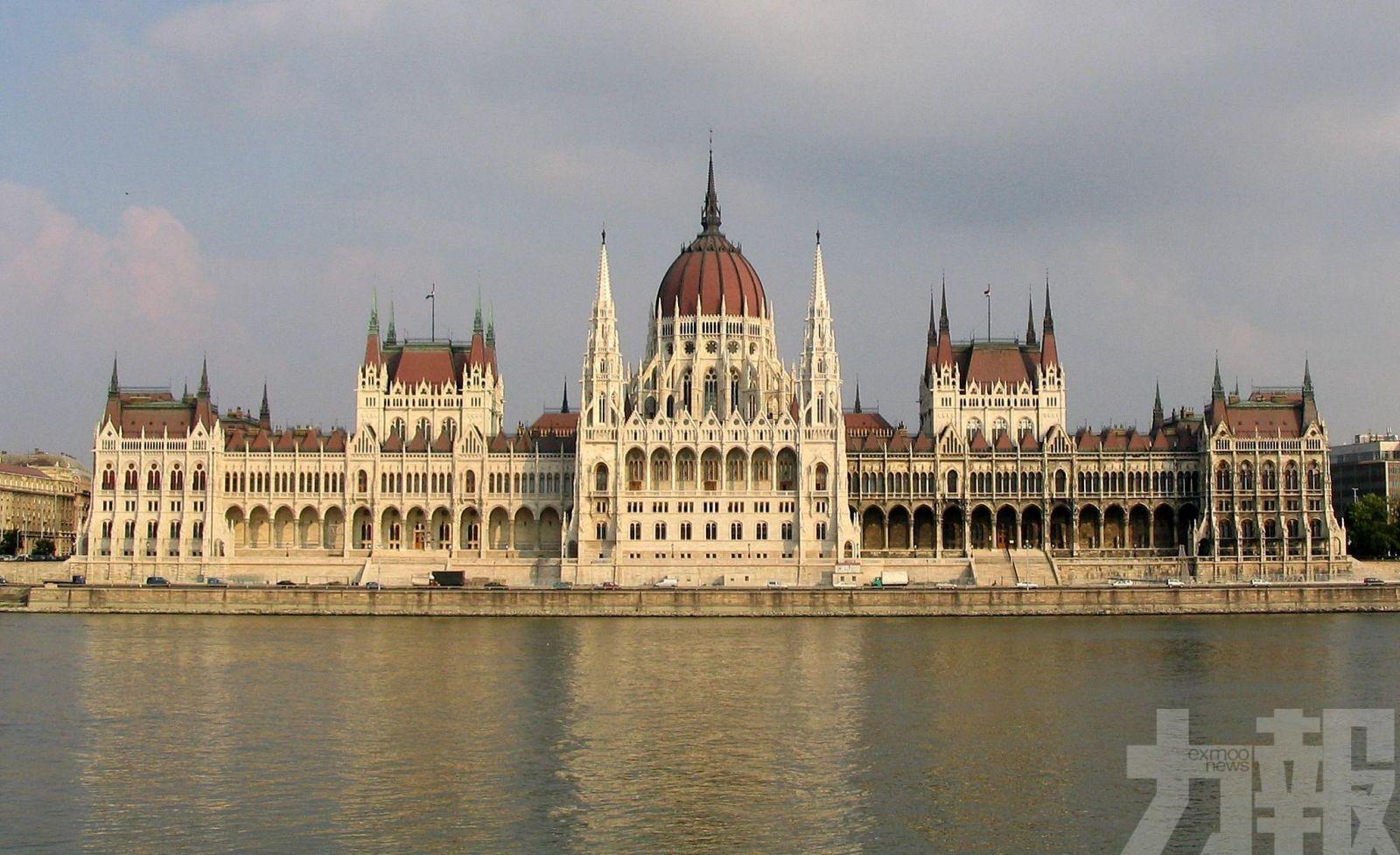 【鼓勵生育】匈牙利女性生4孩終身免交稅