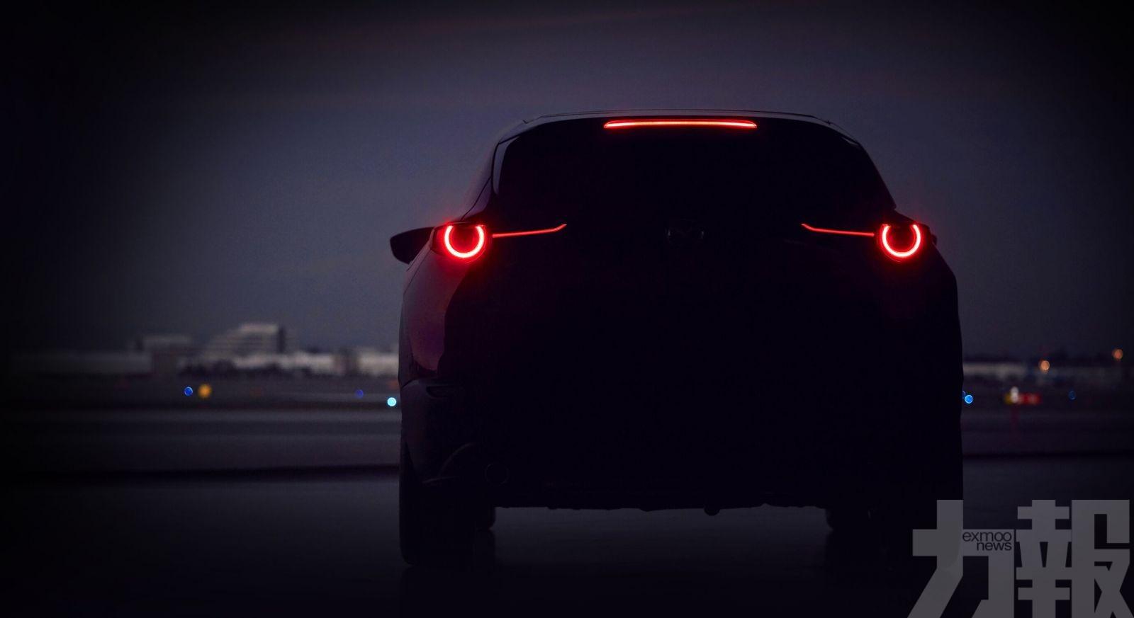 明日下午開幕!日內瓦車展新車預覽