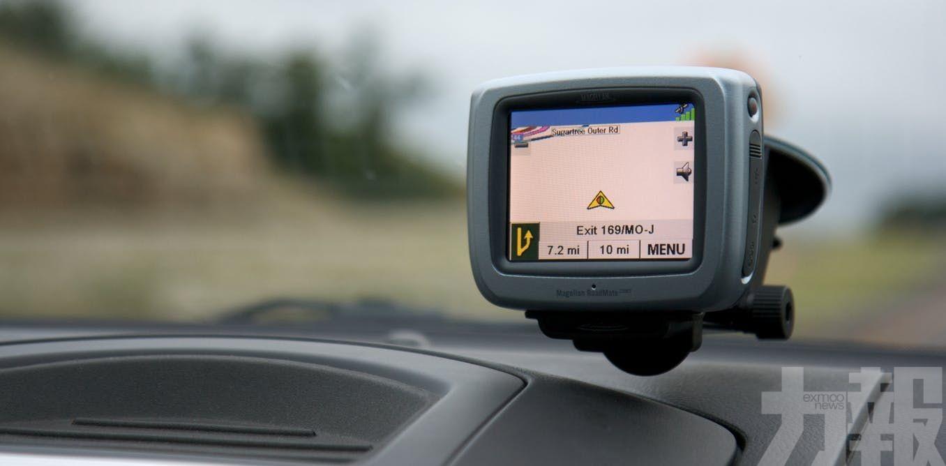GPS系統或現「千年蟲」類似危機