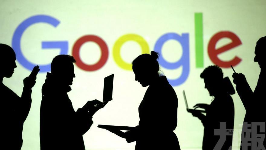 Gmail及Google Drive疑全球故障