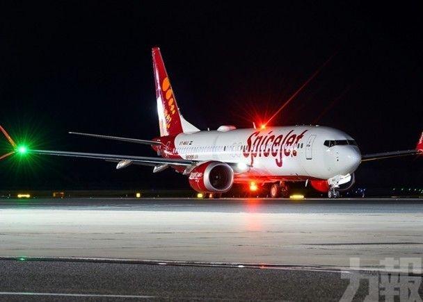 【埃航空難】港民航處禁波音737 MAX飛機進出