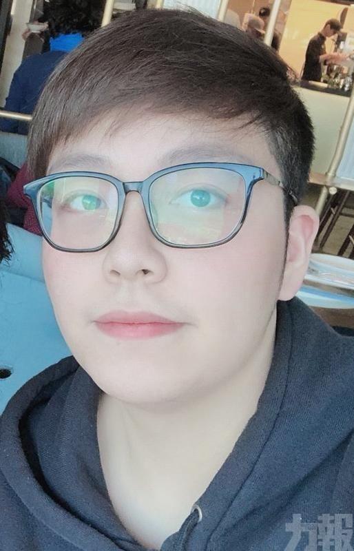【中國留學生綁架案】加警拘一涉案男子