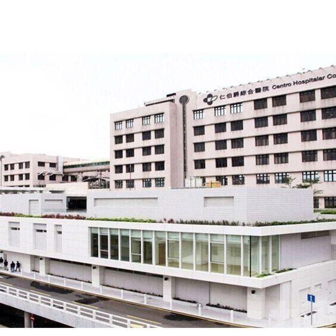 兩校共13名學生集體感染流感