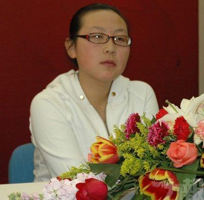中國首位試管嬰30年後剖腹誕子