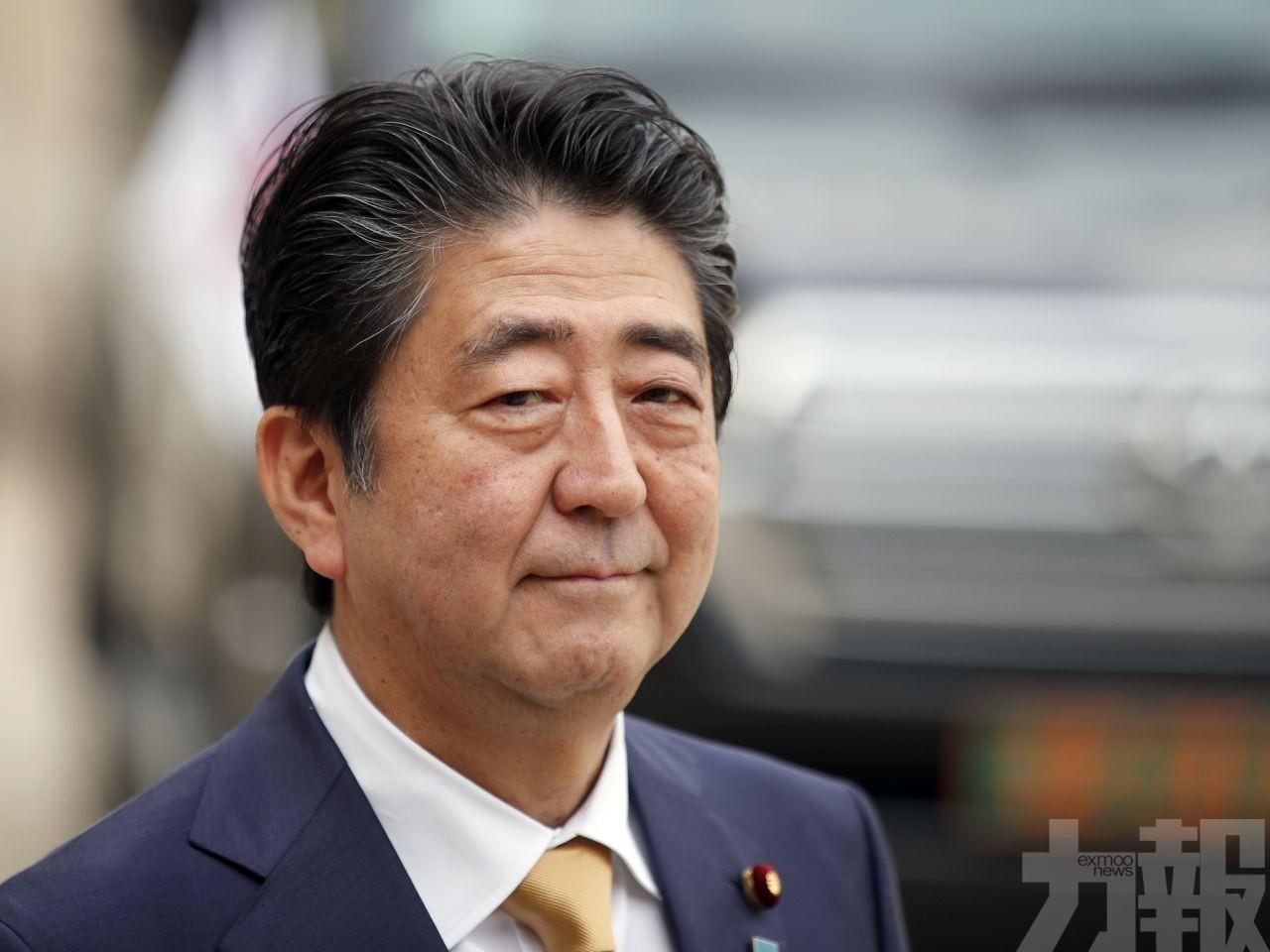 解決綁架日本人問題