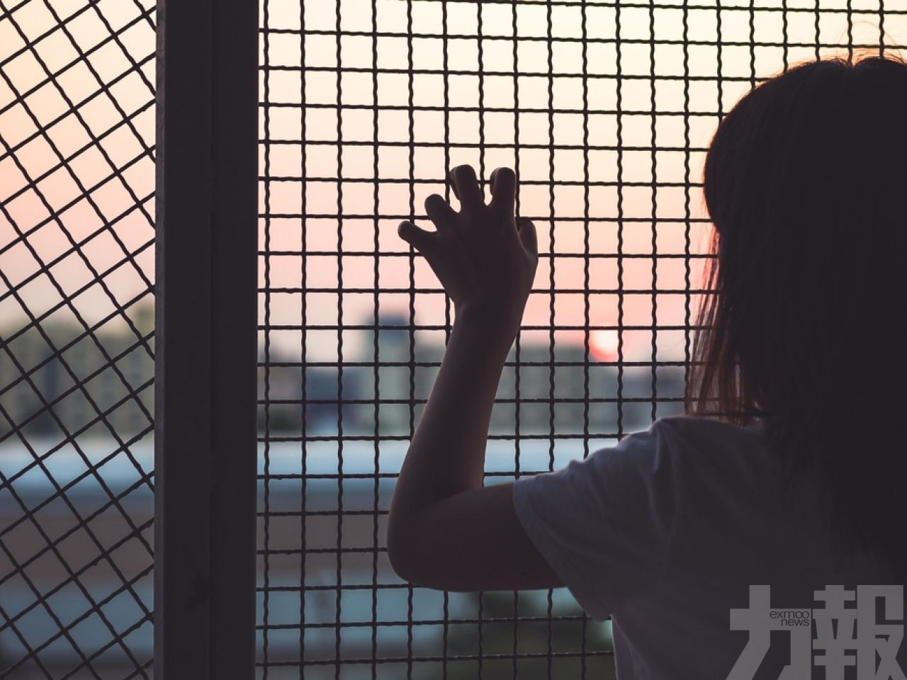 報告揭露:數以千計朝鮮女性在華淪為性奴