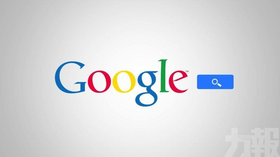 Google宣布續與華為合作90日