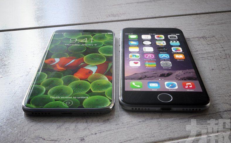 內地男在美騙取1,500部iPhone