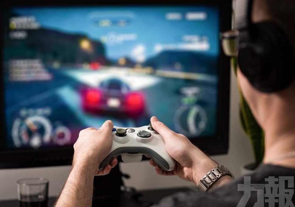 遊戲網站:電競是一門職業