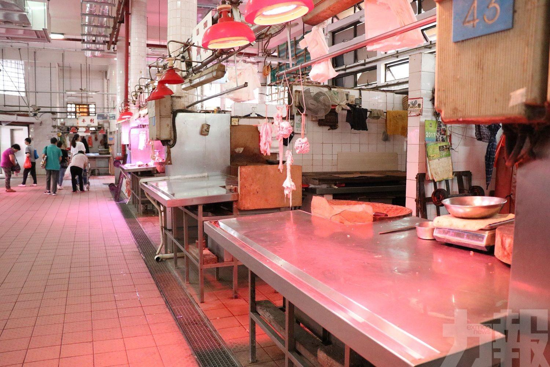 一斤豬肉升至近90元