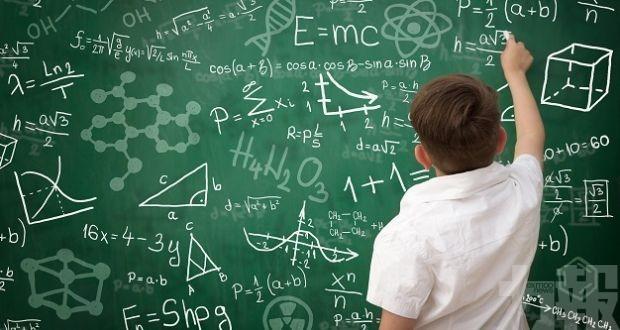 家長老師各自表述 答案惹激辯