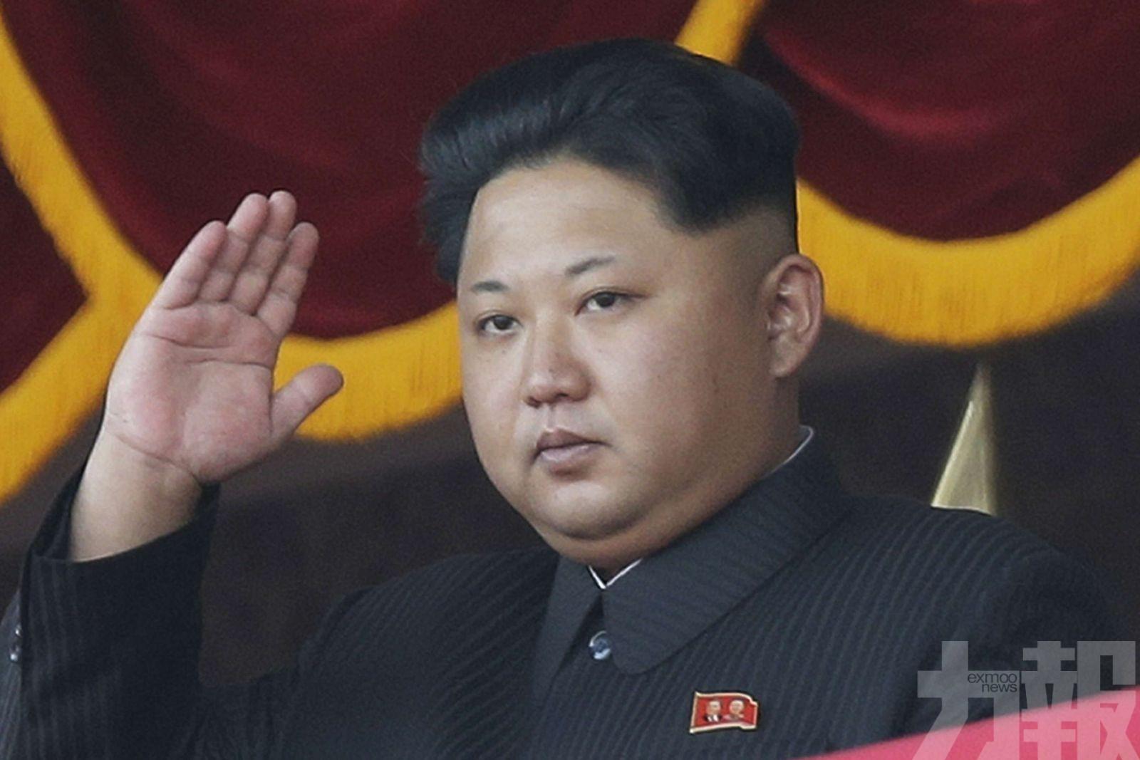 與中日韓情報部門都有接觸
