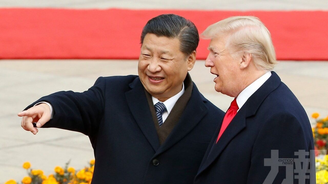 羅斯:G20成果可能是恢復談判