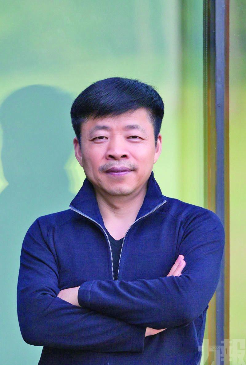 「南京首富」季昌群 八個月蒸發千億