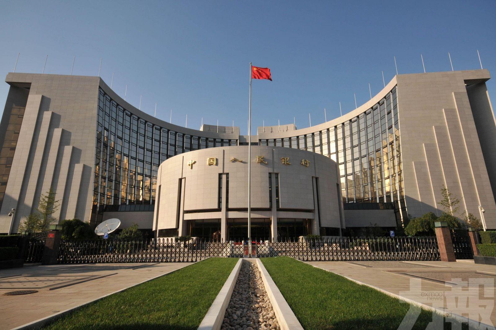 重磅:國務院已批准央行數字貨幣研發