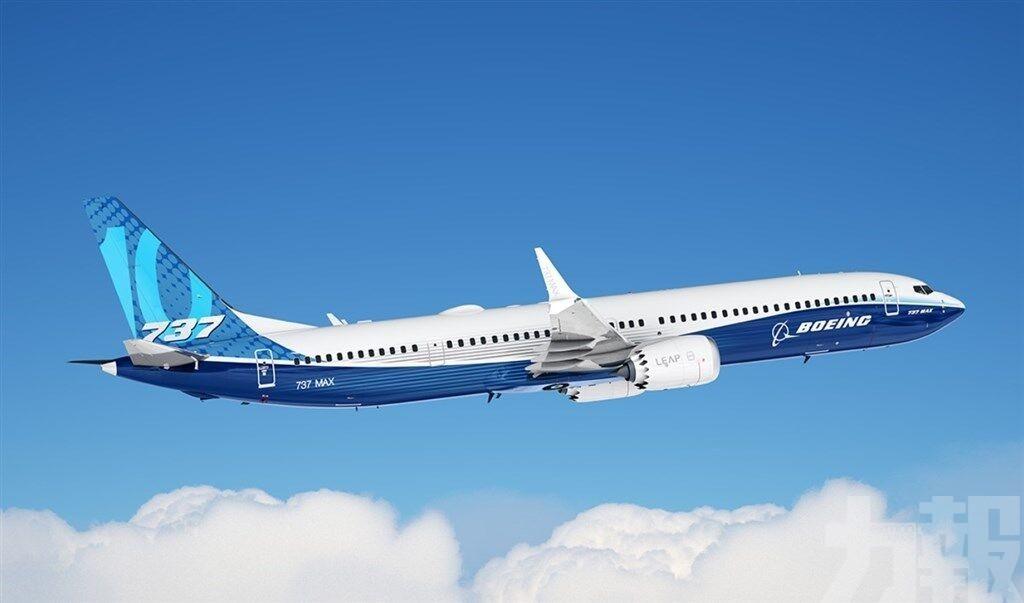 全年交付量或不及空客 8年來首次