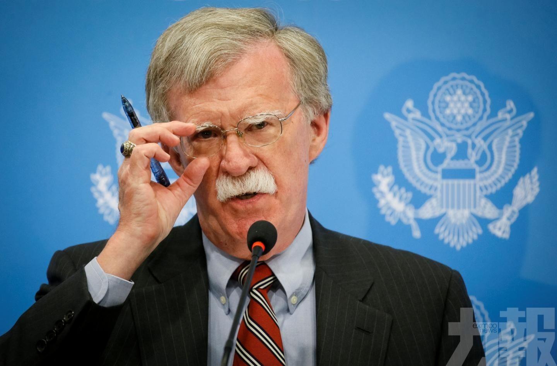 或將商討日韓爭端和中東航道問題