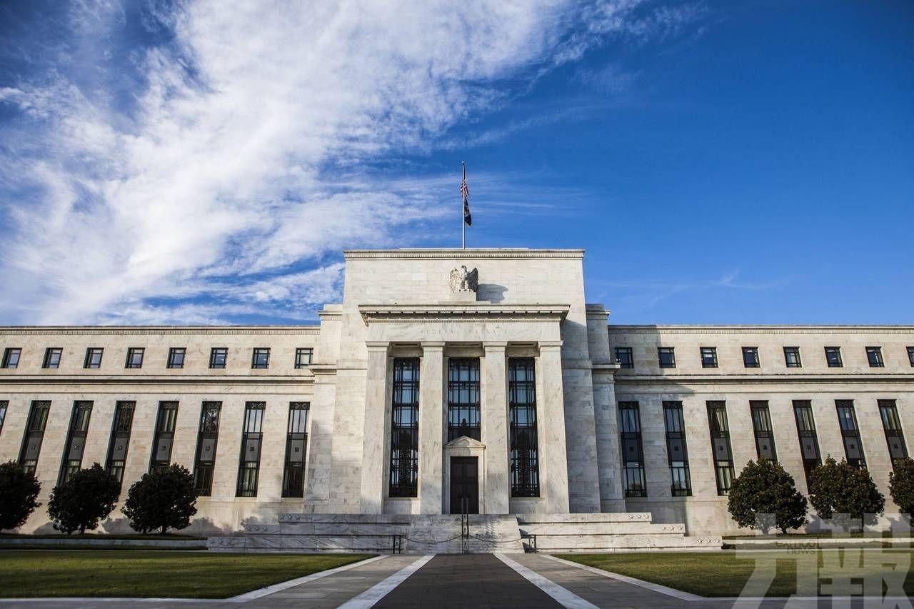 料美聯儲9月減息機率增加