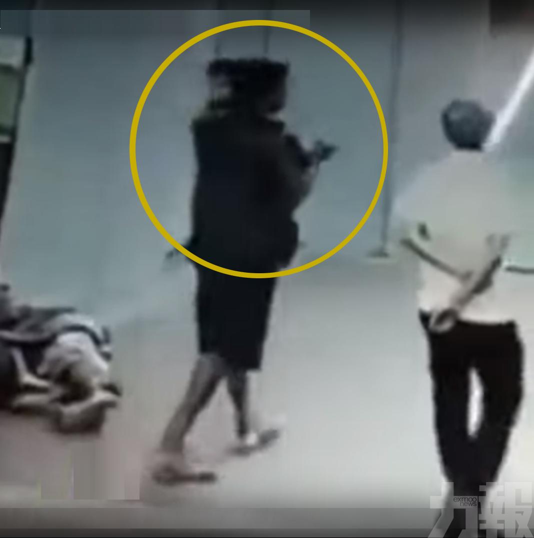 印度3歲女童慘遭輪姦割頭棄屍