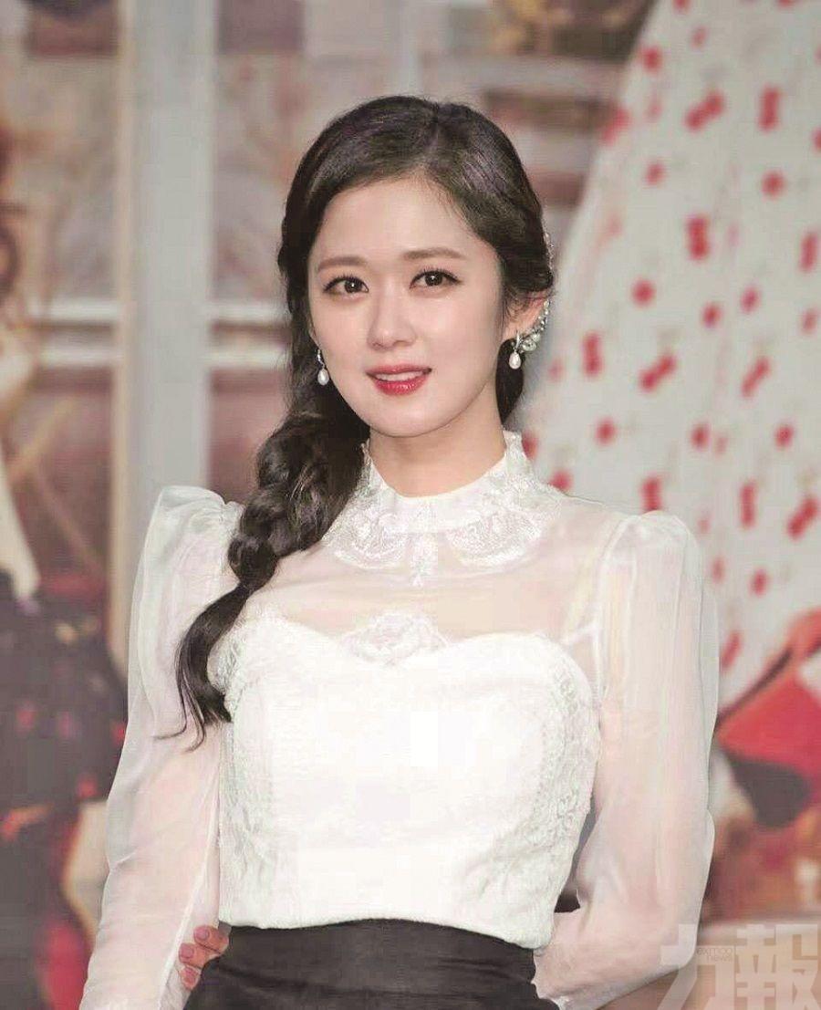 張娜拉金南佶被傳11月結婚