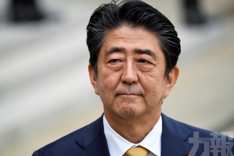 日本明年防衛預算料增至5.3萬億日圓