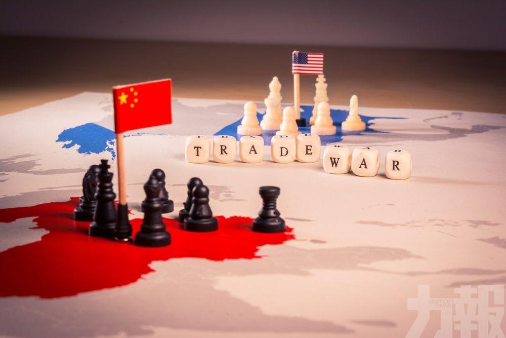 【中美貿易戰】美撤銷部分對華關稅項目