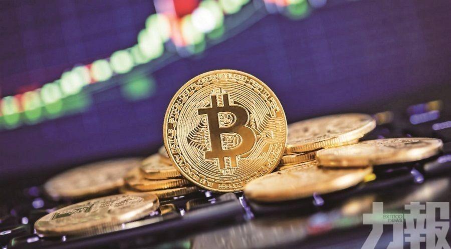 貿易公司電腦現惡意程式勒索比特幣