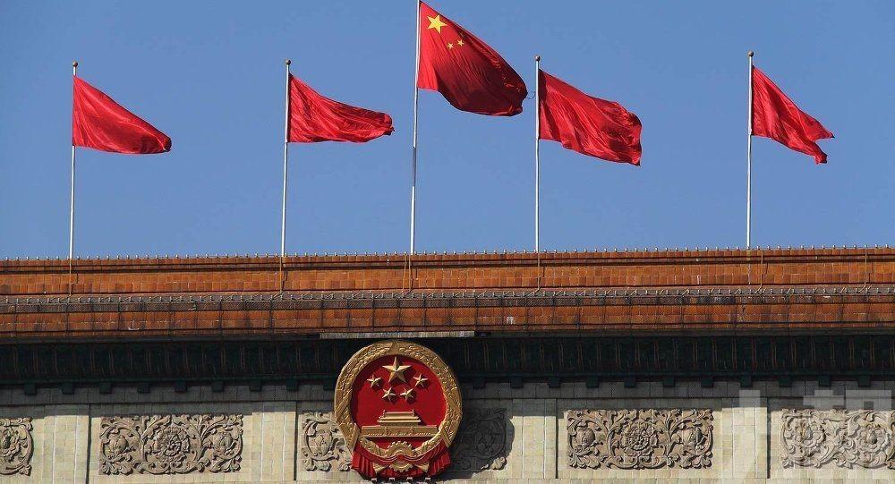 將建中國特色社會主義先行示範區