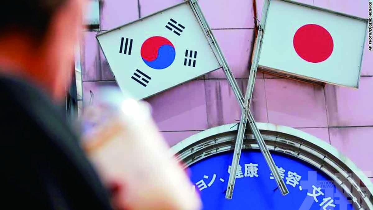 韓方三宗訴訟勝訴