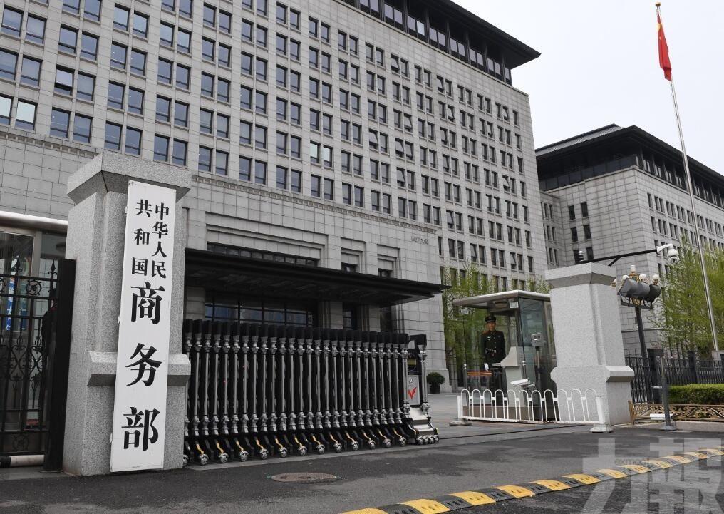 廣州經濟技術開發區居全國第一