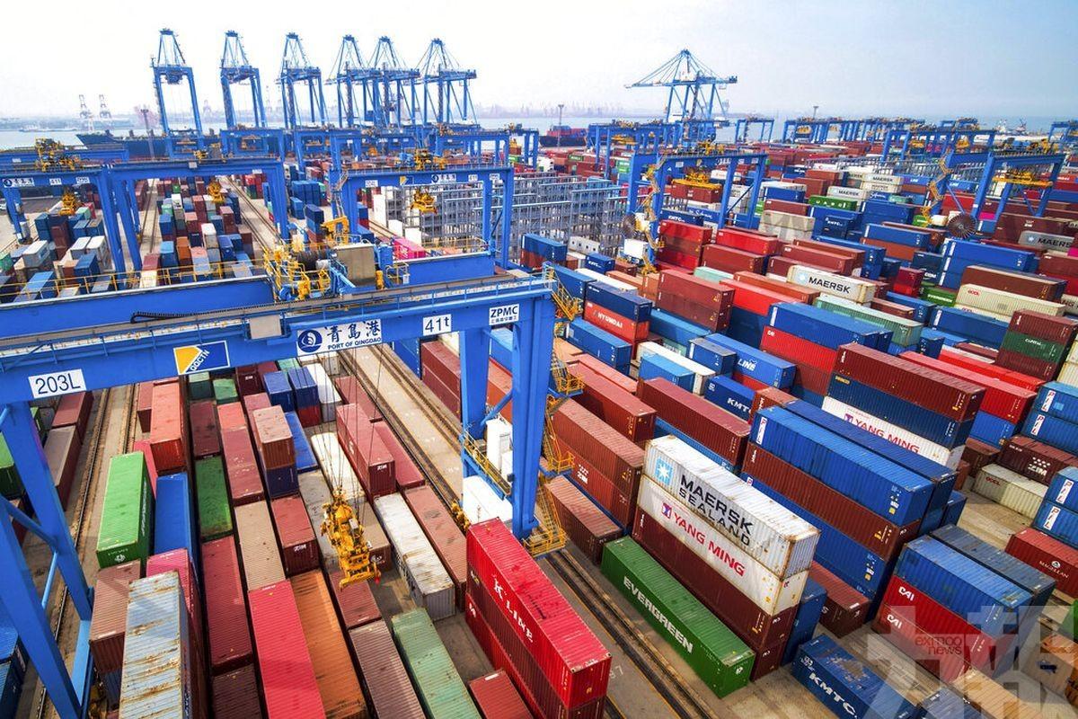 將對美國750億美元進口商品加徵關稅