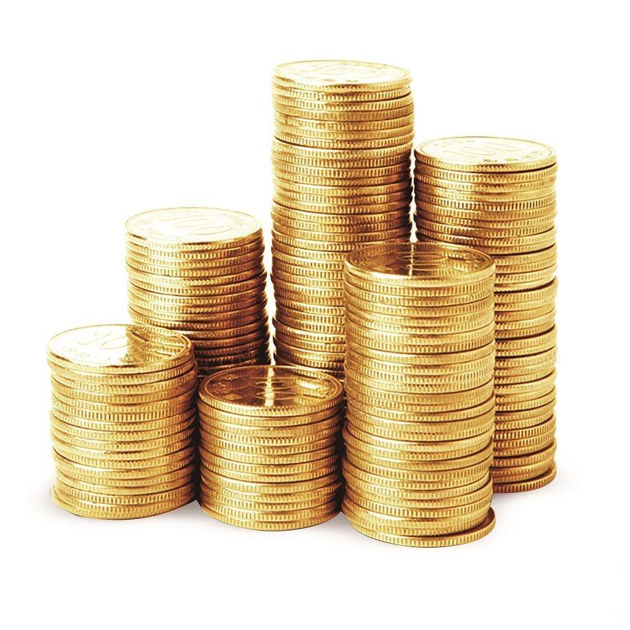 取消QFII RQFII投資額度限制
