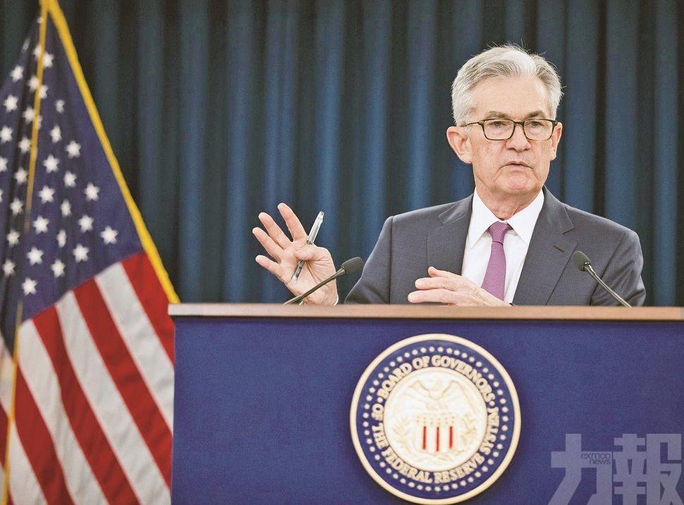 專家:短期避開銀行股